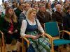 Leistungsabzeichenverleihung_OOEBV_Eferding_2020_010