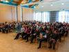 Leistungsabzeichenverleihung_OOEBV_Eferding_2020_087