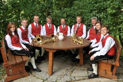 trompete_fluegelhorn