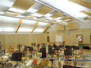 Musikheim-klein